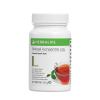 herbalife bitkisel konsantre cay 50 gr