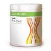 Herbalife Pro-Boost Yüksek proteinli aromalı içecek tozu