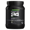 Herbalife Formül 1 Sport H24 Vanilyalı