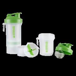 Herbalife Süper Shaker
